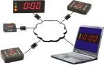 Network Extender - News