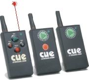 Wireless Transmitters - News
