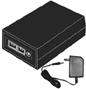 Wireless Receiver BTR-2000 - News