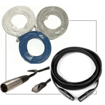 Miscellaneous Cables - News
