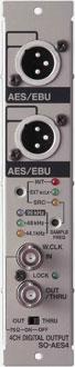 SO-AES4 - News