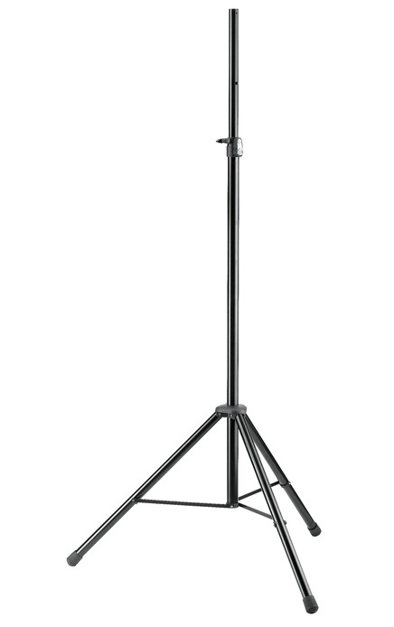 24630 Lighting stand - News