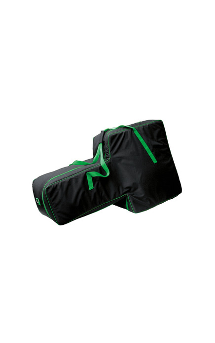 12387 Protective cover for lectern - News