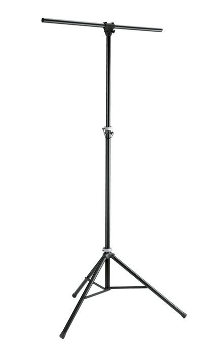 24620 Lighting stand - News
