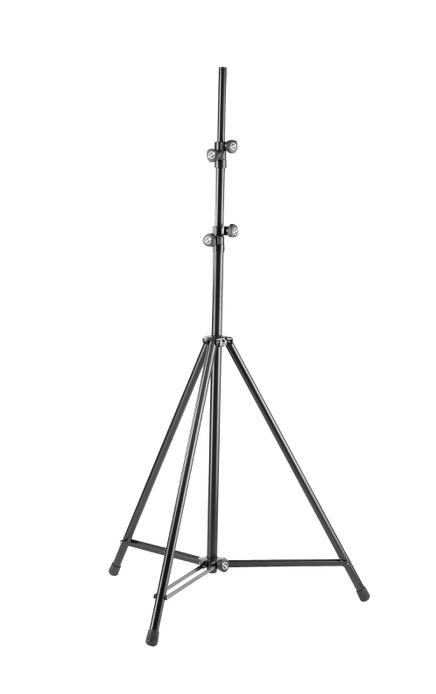 24640 Lighting stand - News