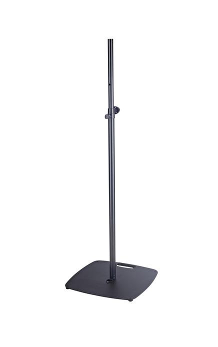 24624 Lighting stand - News