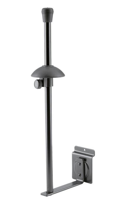 44250 Product holder for trombone - News