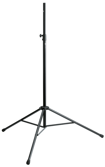 21420 Speaker/Monitor stand - News