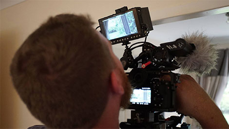 TC Media invests in PIX-E5 - News