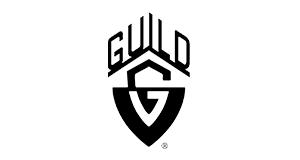 NMK Electronics Guild