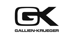 NMK Electronics GK