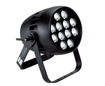 Terbly – A51-E Quad LED Series - News