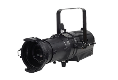 Terbly – T90(CW/WW) LED Theatre - News