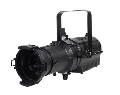 Terbly – T180C LED Theatre - News