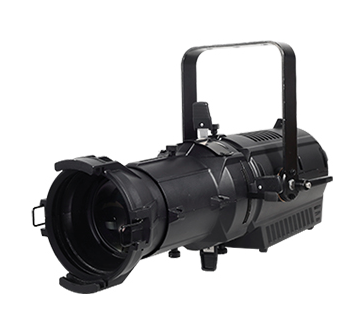 Terbly – LED Theatre T90(CW/WW) - News