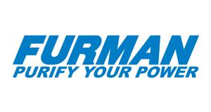NMK Electronics Furman