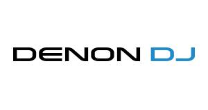 NMK Electronics Denon DJ
