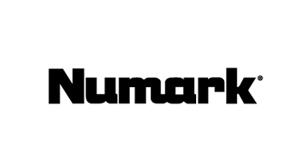 NMK Electronics Numark