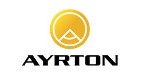 NMK Electronics Ayrton