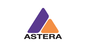 NMK Electronics Astera