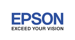 EPSON - Edge Electronics