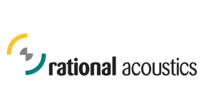 NMK Electronics Rational Acoustics