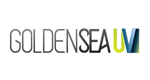 NMK Electronics GoldenSea UV