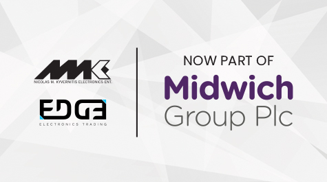 Acquisition of NMK Group - News