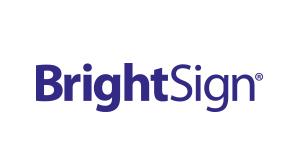 NMK Electronics BrightSign